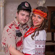 фото yo-foto.ru_144.jpg