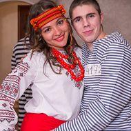 фото yo-foto.ru_145.jpg