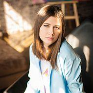 фото yo-foto.ru10.jpg