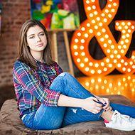 фото yo-foto.ru12.jpg