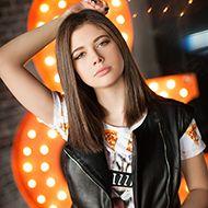 фото yo-foto.ru4.jpg