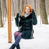 фото 1_yo-foto.ru_003.jpg
