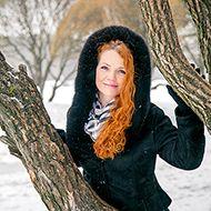 фото 1_yo-foto.ru_004.jpg