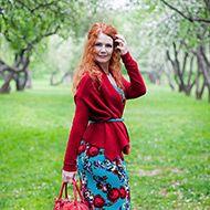 фото 2_yo-foto.ru_001.jpg