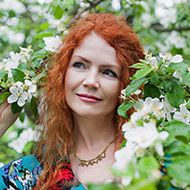 фото 2_yo-foto.ru_002.jpg