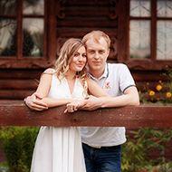 фото yo-foto.ru_008.jpg