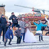 фото yo-foto.ru_077.jpg