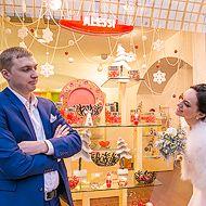 фото yo-foto.ru_091.jpg