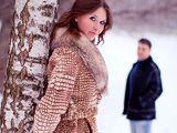 фото yo-foto.ru_019.jpg