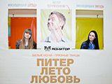фото yo-foto.ru_046.jpg