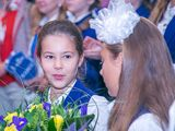 фото yo-foto.ru_016.jpg