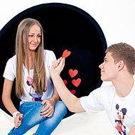 фото yo-foto.ru_007.jpg