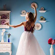 фото yo-foto.ru11.jpg