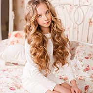 фото yo-foto.ru2.jpg