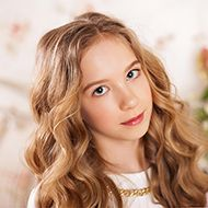 фото yo-foto.ru3.jpg