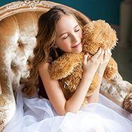 фото yo-foto.ru9.jpg