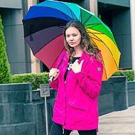 фото yo-foto.ru_012.jpg
