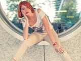 фото yo-foto.ru_011.jpg