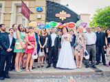 фото yo-foto.ru_028.jpg