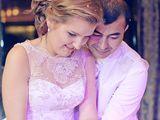 фото yo-foto.ru_039.jpg