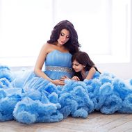child-dress-blue-cloud-mini-12.jpg