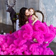 child-dress-fuchsia-cloud-mini-01.jpg