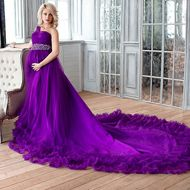 curvy-dresses-love-purple-19.jpg