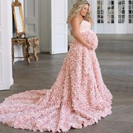fluffy-dress-hydrangea-peach-04.jpg