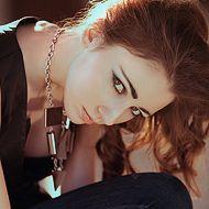 yo-foto.ru_002.jpg